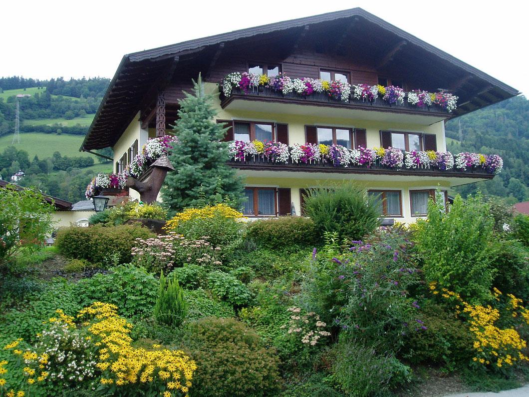 Landhaus Neuwirth