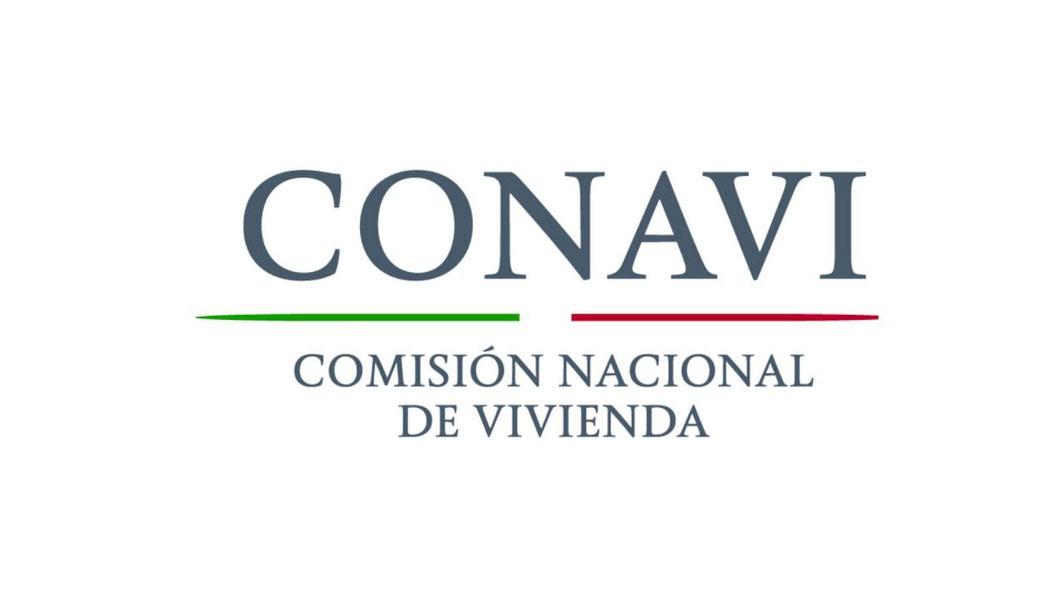 ¿Qué es el crédito CONAVI?
