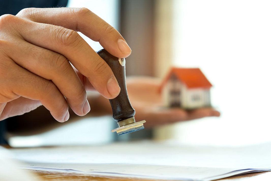 ¿Cómo se realiza la liquidación y cancelación de una hipoteca?