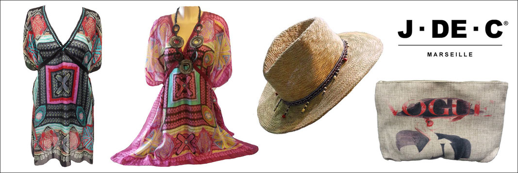 Boutique mode Marseille, Magasin prêt-à-porter marseille, vêtements femme marseille 8ème