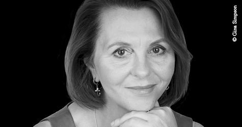 Katrine Engberg Anna Grue Jesper Stein Hamburger Krimifestival 2018