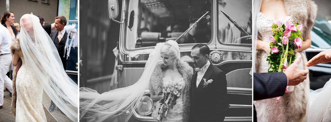 Sottero-Midgley-weddingdress Sottero-Midgley-Hochzeitskleid Zegna-Anzug Zegna-weddingcoat Getting-Ready Hochzietsfotos Hochzeitsfotograf Hochzeitsfotografin SamtweissundBling Anna-Sophie-Rönsch