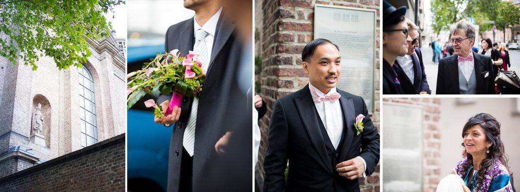 Zegna-weddingcoat Zegna-Anzug Zegna Getting-Ready Hochzietsfotos Hochzeitsfotograf Hochzeitsfotografin SamtweissundBling Anna-SophieRönsch