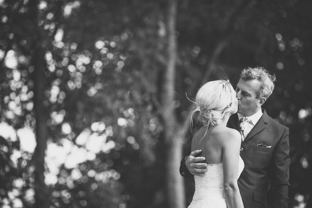 wedding Samtweissundbling Anna-Sophie Roensch Schleswig-Holstein Hochzeitsfotos Hochzeitsfoto Hochzeitsfotograf Hochzeitsfotografin Langballig