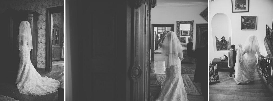 Sottero-Midgley-weddingdress Sottero-Midgley-Hochzeitskleid Zegna-Anzug Zegna-weddingcoat Schloss-Hochzeit-Photo Hochzietsfotos Hochzeitsfotograf Hochzeitsfotografin SamtweissundBling Anna-Sophie-Rönsch