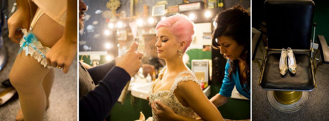 Sottero-Midgley-weddingdress Sottero-Midgley-Hochzeitskleid Aristocutz Getting-Ready Hochzietsfotos Hochzeitsfotograf Hochzeitsfotografin SamtweissundBling Anna-SophieRönsch
