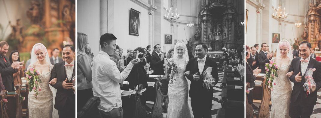 Sottero-Midgley-weddingdress Sottero-Midgley-Hochzeitskleid Zegna-Anzug Zegna-weddingcoat Getting-Ready Hochzietsfotos Hochzeitsfotograf Hochzeitsfotografin SamtweissundBling Anna-SophieRönsch