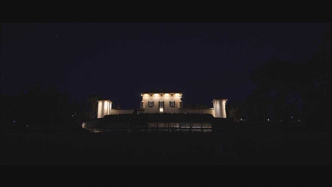 Video Matrimonio Castel San Pietro Terme, Video Matrimonio Palazzo di Varignana, Palazzo di Varignana, Resort sui Colli Bolognesi, Palazzo Varignana Resort e SPA, Colline Bolognesi, Luxury Wedding, Luxury Resort