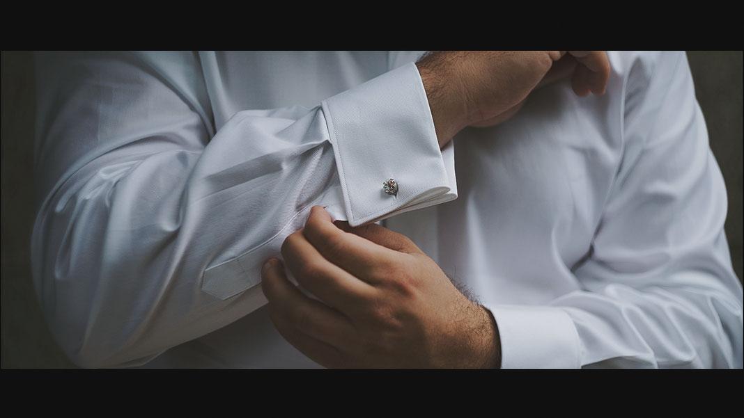 Video Matrimonio Bologna, Video Matrimonio Reggio Emilia, Video Matrimonio Emilia Romagna, Videografo Matrimonio, Videografo Matrimonio Bologna, Videografo Matrimonio Reggio Emilia, Videografo Matrimonio Emilia Romagna, Sposo, Groom