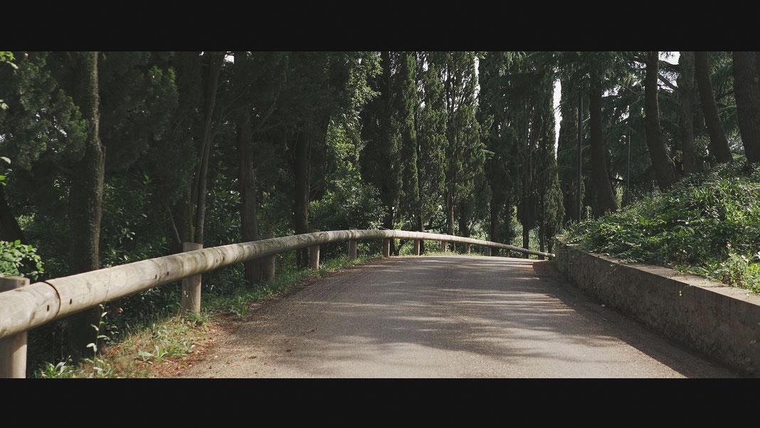 Video Matrimonio Castel San Pietro Terme, Video Matrimonio Palazzo di Varignana, Palazzo di Varignana, Resort sui Colli Bolognesi, Palazzo Varignana Resort e SPA,
