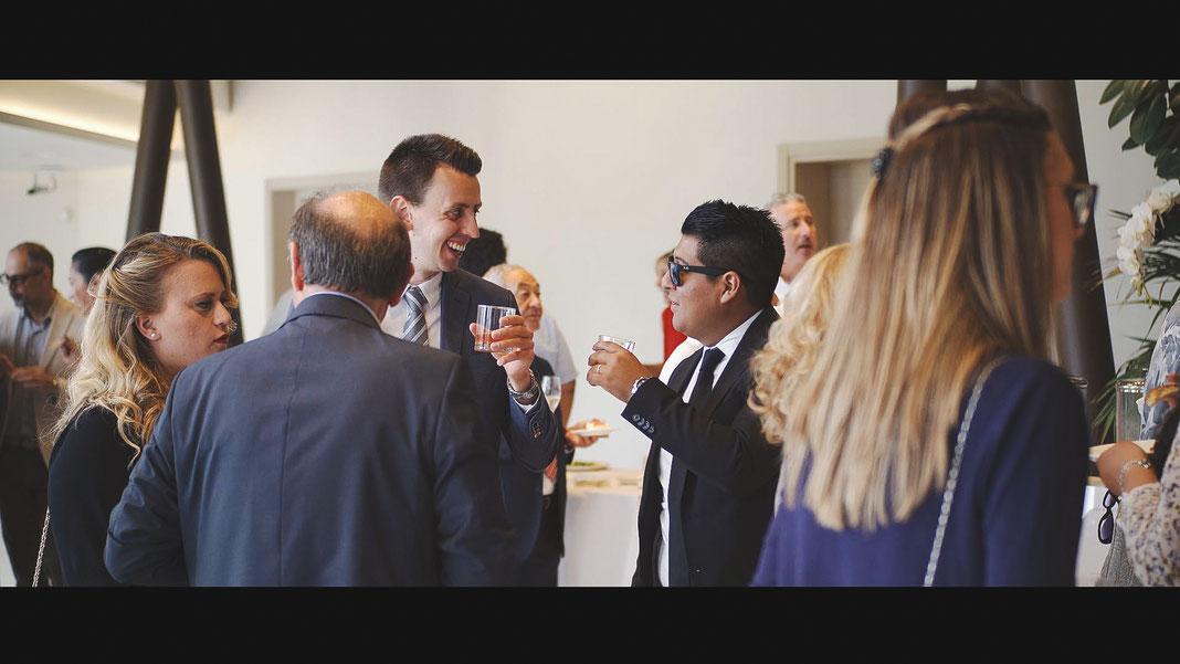 Video Matrimonio Reportege, Racconto del Matrimonio, Video Matrimonio Racconto, Video Matrimonio Spontaneo, Video Matrimonio Palazzo di Varignana, Video Matrimonio Castel San Pietro Terme