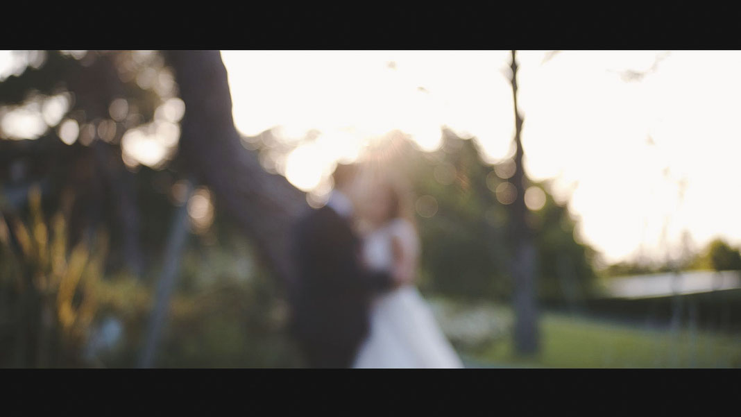 Jehovah's Witnesses Wedding, JW Wedding, Wedding in Bologna, Matrimonio a Bologna, Palazzo di Varignana, Matrimonio a Palazzo di Varignana, Matrimonio a Castel San Pietro Terme, Video Matrimonio, Wedding Video, Video Matrimonio Testimoni di Geova