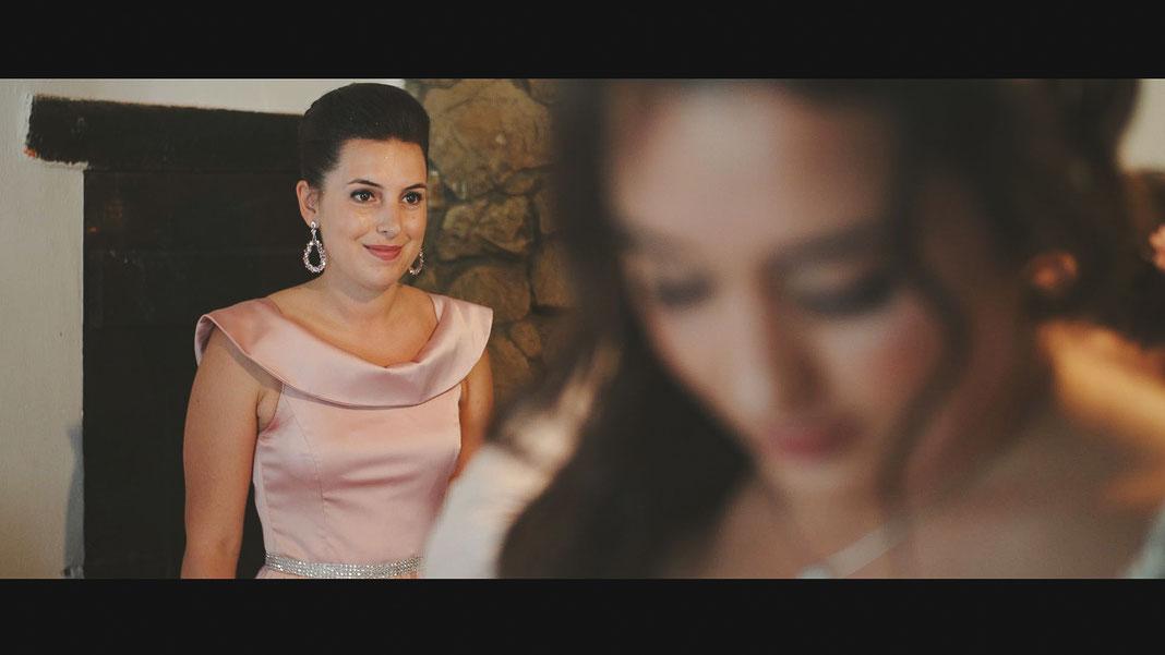 Video Matrimonio Bologna, Video Matrimonio Reggio Emilia, Video Matrimonio Emilia Romagna, Videografo Matrimonio, Videografo Matrimonio Bologna, Videografo Matrimonio Reggio Emilia, Videografo Matrimonio Emilia Romagna, Damigella D'Onore