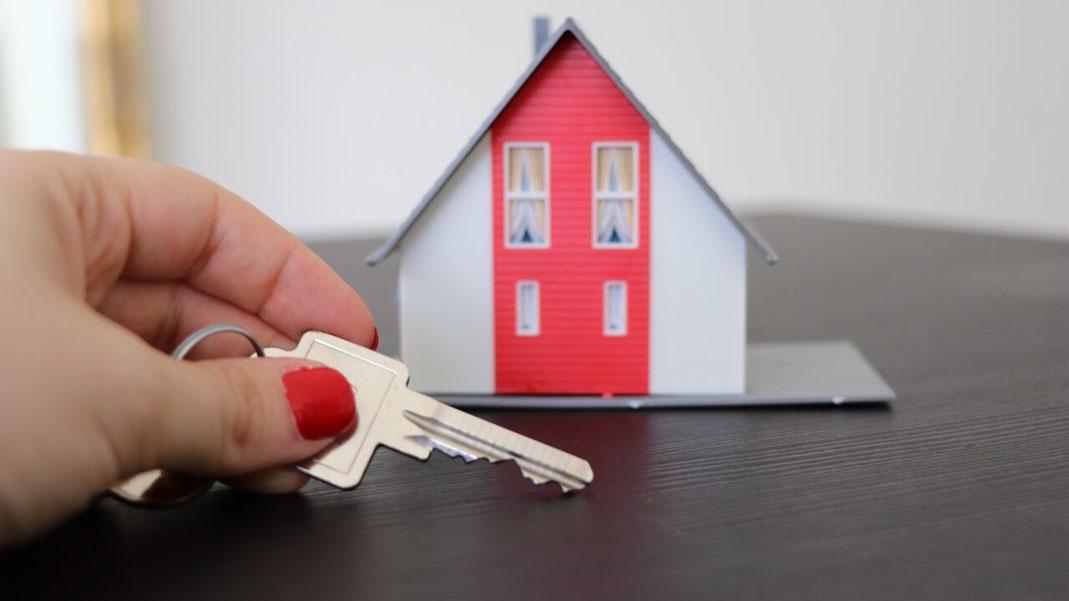 ¿Cuáles son los beneficios de comprar una casa usada?