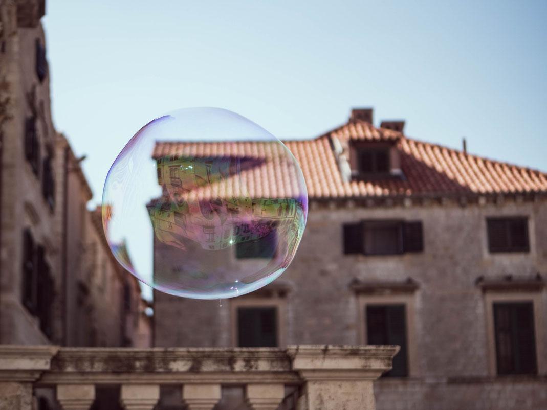 Dubrovnik - 2 jours