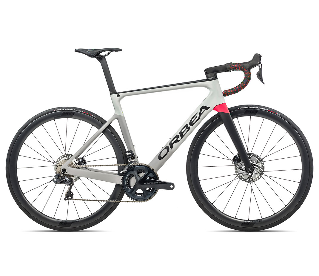 specialized roubaix s-works e-tap 2017
