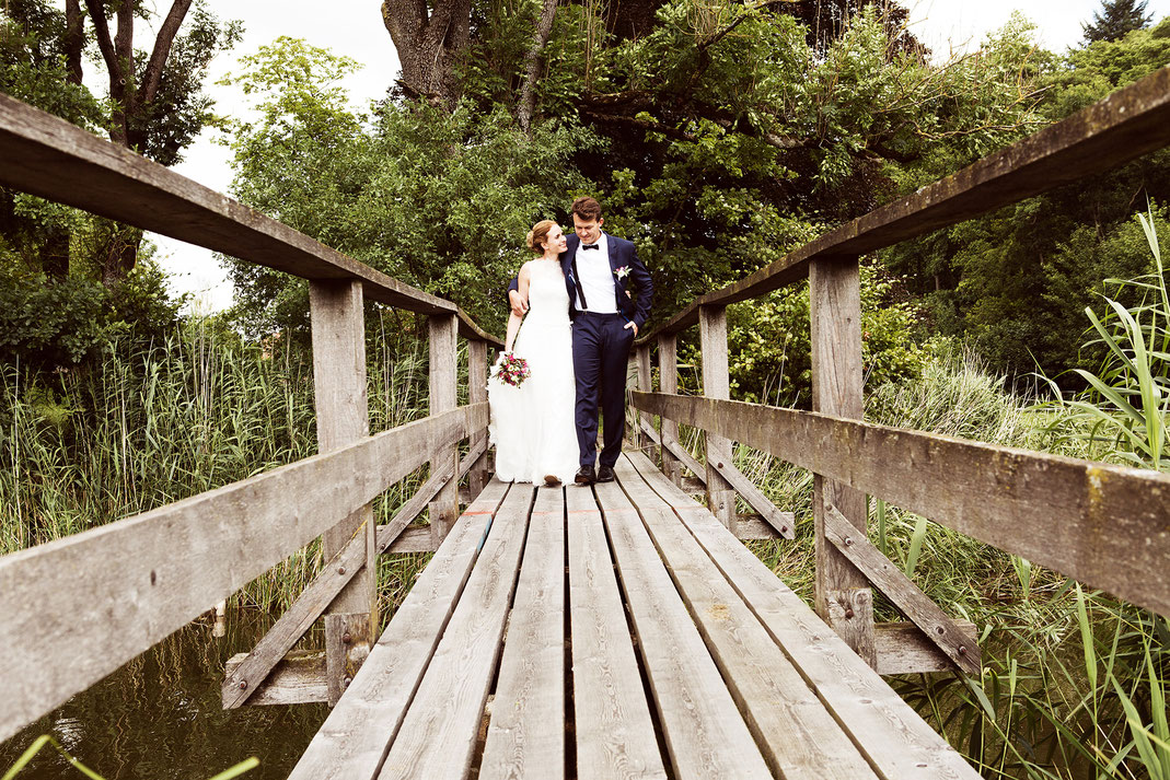 Hochzeitsfotografie Augsburg Hochzeitsfotografin