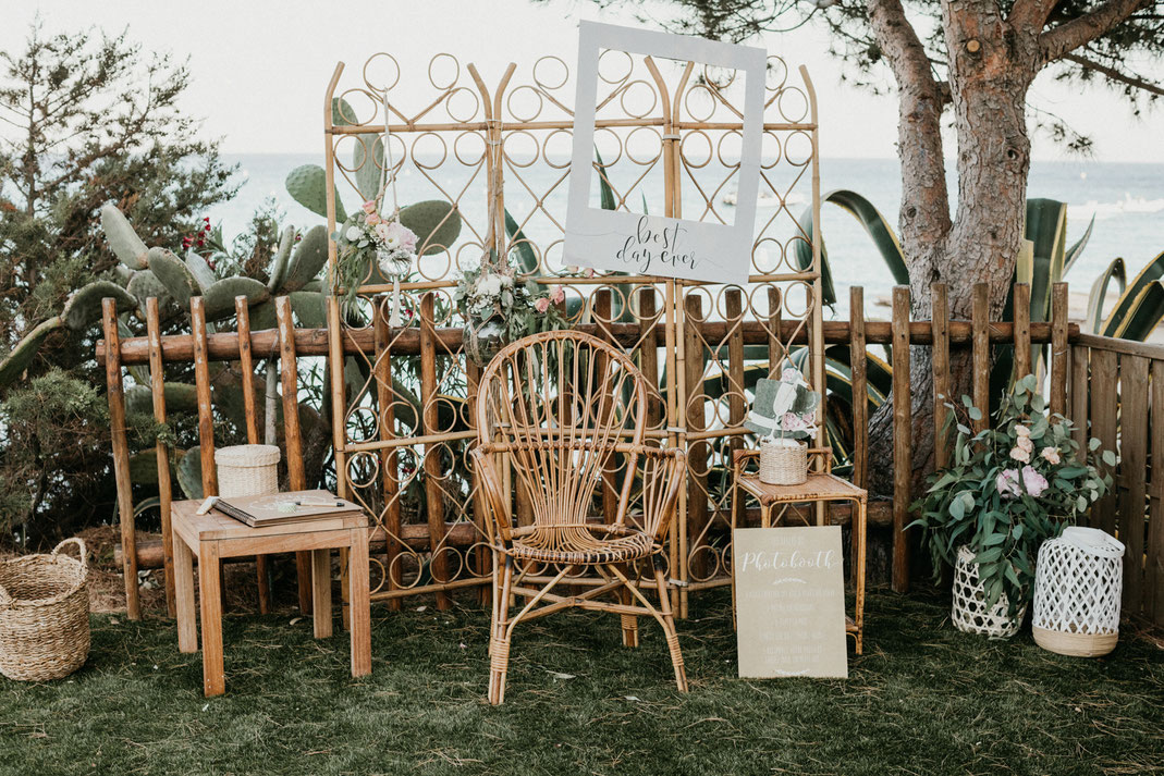 photobooth mariage weddding corse porto vecchio bastia ajaccio