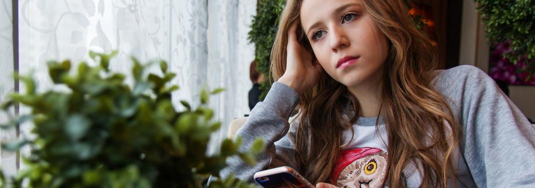 boeken top 10 tienerboeken'