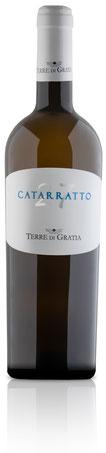 27 Catarratto