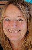 Anne Berner-Bratvogel, Dipl. Pädagogin, Universität Köln, Beratungen mit Asperger-Autisten seit 2009