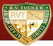 Logo Tucker-Studiengruppe