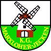 KG Marxloher-Jecken 1970