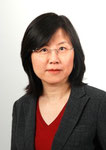 Janet Mo