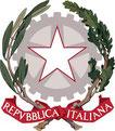 autorizzazioni italia ENERSTAR