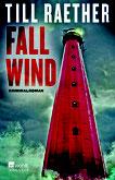 Till Reather –Fallwind