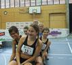 UBS Kids Cup Team Nussbaumen