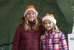 Weihnachtsmarkt Zurzach 2013