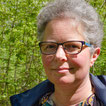 Pfarrerin Katrin Schroeter