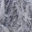 Perline 104 - Gris