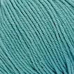 Merino Aran 86 - Bleu d'eau