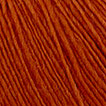 Silky Lace 175 - Rouille