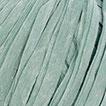Washi 129 - Vert blanc