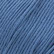 Fair Cotton 38 - Bleu vert