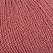 Basic Merino 75 - Rouge franboise