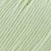 Basic Merino 85 - Vert très clair