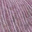 Alpaca Silver 267 - Rosé foncé-Argent