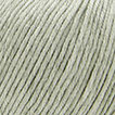 Cotton Cashmere 77 - Vert