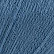 Basic Merino 81 - Bleu vert