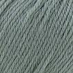 Basic Merino 80 - Vert blanc