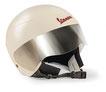 schutzhelm motorradhelm helm vespa