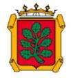Excelentísimo Ayuntamiento de Astorga