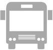 Zahnarzt Duesseldorf - Eller Busverbindung