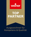 Weinor Top Partner