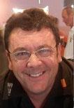 Ignacio Basullas
