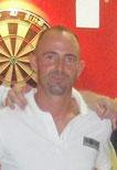 Rafael Perea